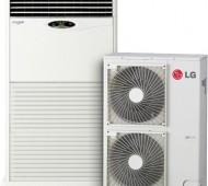 냉난방기청소,냉난방기청소업체